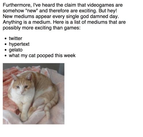 fkvideogamesSlide7