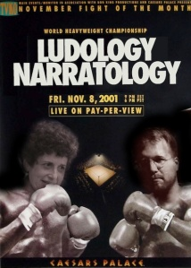 ludologyfightnight